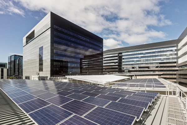 gallery-lifestyle-working-collins-street-solar-panels